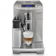 Delonghi ECAM 28.465 Primadonna S Deluxe Fully Automatic Coffee Machine Free Gift & Delivery - Choose Your Free Gift