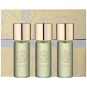Amouage Honour eau de parfum para mujer 3 x 10 ml (3x recambio)
