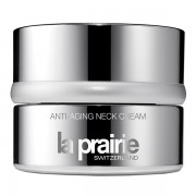 La Prairie Cuello y Escote Anti-Aging Neck Cream