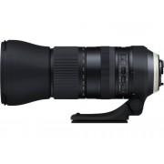 Canon Objetivo TAMRON Sp 150-600mm Di Vc Usd G2 (Encaje: Canon EF-S - Apertura: f/5-6.3 - f/32-40)
