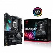 Motherboard ATX Asus ROG Strix Z390-F Gaming