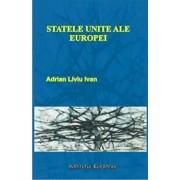 Statele Unite ale Europei/Ivan Adrian Liviu