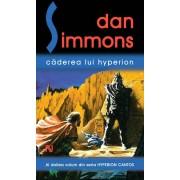Caderea lui Hyperion (eBook)
