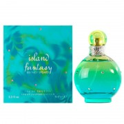 BRITNEY SPEARS ISLAND FANTASY EDT 100ML ЗА ЖЕНИ