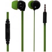 Casti Stereo Sencor SEP 170 VC (Verde)