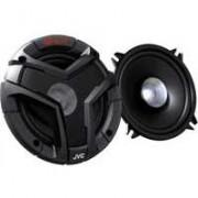 JVC Zvučnici za automobil 13cm CS-V518J