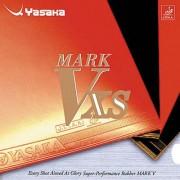 Yasaka Mark V XS-Black-Max