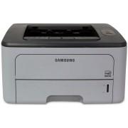 ML-2850 Обновен принтер
