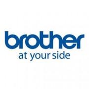 BROTHER TONER HL5450DN/5440D/5470DW/6180DW