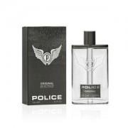 Police - Police Original edt 100ml (férfi parfüm)