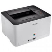 Laser Printer SL C430