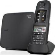 Telefon DECT Gigaset E630 Black