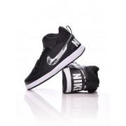 Nike Court Borough Mid (ps) utcai cipő