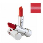 Sisley Paris Sisley - Phyto-Lip Shine 09 - Sheer Cherry