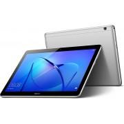 "Tablet HUAWEI MediaPad T3, 10"", 2GB, 16GB, Android 7.0, sivi"