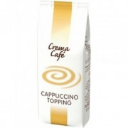 Tchibo Topping Cappuccino 1 kg
