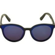 Amour Cat-eye Sunglasses(For Boys & Girls)