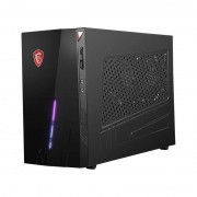 MSI Infinite S 9SC-010EU Intel Core i5-9400/8GB/1TB+128GB SSD/RTX2060