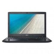 "Лаптоп Acer Travelmate TMP259-G2-M-57X2 (NX.VEPEX.115), двуядрен Kaby Lake Intel Core i5-7200U 2.50/3.10 GHz, 15.6"" (39.6 cm) HD LCD ComfyView дисплей (HDMI), 8GB DDR4, 1TB HDD, 1x USB-C 3.1 Gen 1, Linux, 2.40 kg"
