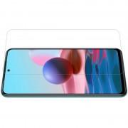 Película de Vidro Temperado para Samsung Galaxy TAB 4 10,1