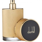 Dunhill Icon Absolute Eau de Parfum da uomo 50 ml