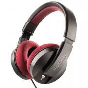 Focal-JMlab Listen Professional Kopfhörer