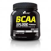 Olimp BCAA Xplode Powder 500g