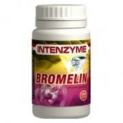 Vita Crystal Bromelin Intenzyme kapszula - 250 db kapszula