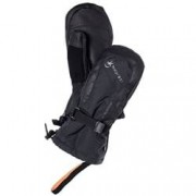 Isbjörn Backflip Glove