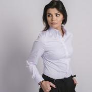 Femei cămașă 8932