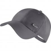 Nike unisex baseball sapka U NK H86 CAP METAL SWOOSH 943092-021