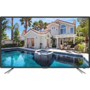 SMART TECH MX TV SMART TECH LE5517UDSA61 (LED - 55'' - 140 cm - 4K Ultra HD - Smart TV)