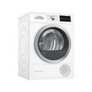 Bosch Secadora BOSCH WTG87239EE (9 kg - Condensación - Blanco)