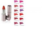 defence color ros lipvelv 104