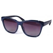 Polar Glare Ochelari de soare unisex PolarGlare PG6975-A