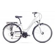 Romet Gazela 3 Limited női trekking kerékpár