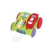 Phone Musical - Chicco