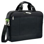 """Geant? LEITZ Smart Traveller pentru Laptop 15,6"""" - negru"""