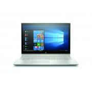 """HP Envy 17-bw0006nm i5-8250U/17.3""""FHD AG IPS/8GB/128GB+1TB/GF MX150 2GB/DVD/Win 10 Home/3Y (4RM34EA)"""