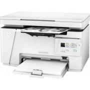 Imprimantă HP LaserJet Pro MFP M26a