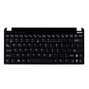 Tastatura laptop Asus Eee PC 1011CX