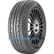 Semperit Speed-Life 2 ( 225/45 R17 94Y XL con protección de llanta lateral )