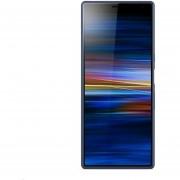 Sony Xperia 10 Plus Dual Sim (6GB, 64GB) 4G LTE - Azul I4293