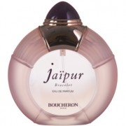 Boucheron Jaipur Bracelet парфюмна вода за жени 100 мл.