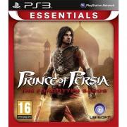 Joc consola Ubisoft Ltd Prince of Persia Forgotten Sands Essentials PS3