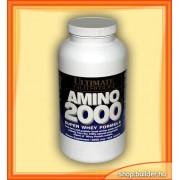 Amino Super Whey 2000 (325 tab.)