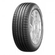 Anvelope Vara 205/55 R16 91V Dunlop SP SPORT BLURESPONSE