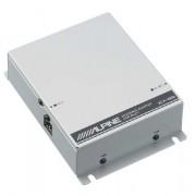 Alpine KCA-420i Botier interface pour i-Pod pour autoradios Ai -NET et stations