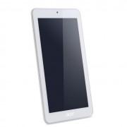 """Tableta Acer Iconia B1-7A0-K9Q6 NT.LEKEE.002 7"""" 16GB Wi-Fi, alb (Android)"""