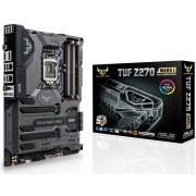 Asus Z270 Tuf Mark1 Z270 Chipset LGA 1151 (sKylake/ Kabylake) Motherboard